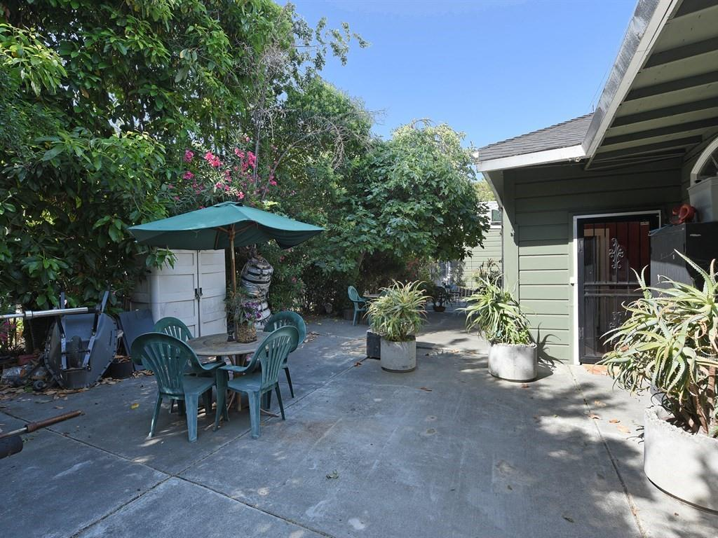 Additional photo for property listing at 448 N San Pedro Street  San Jose, California 95110 United States