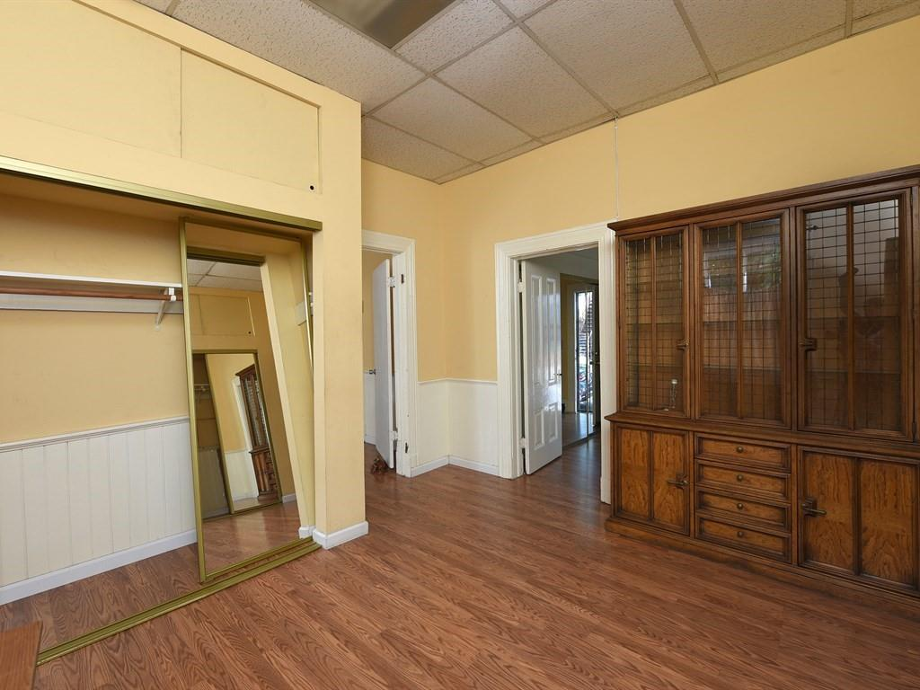 Additional photo for property listing at 448 N San Pedro Street  San Jose, Kalifornien 95110 Vereinigte Staaten