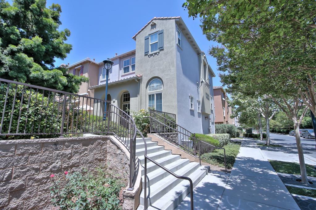 1913 Silva Place, SANTA CLARA, CA 95054
