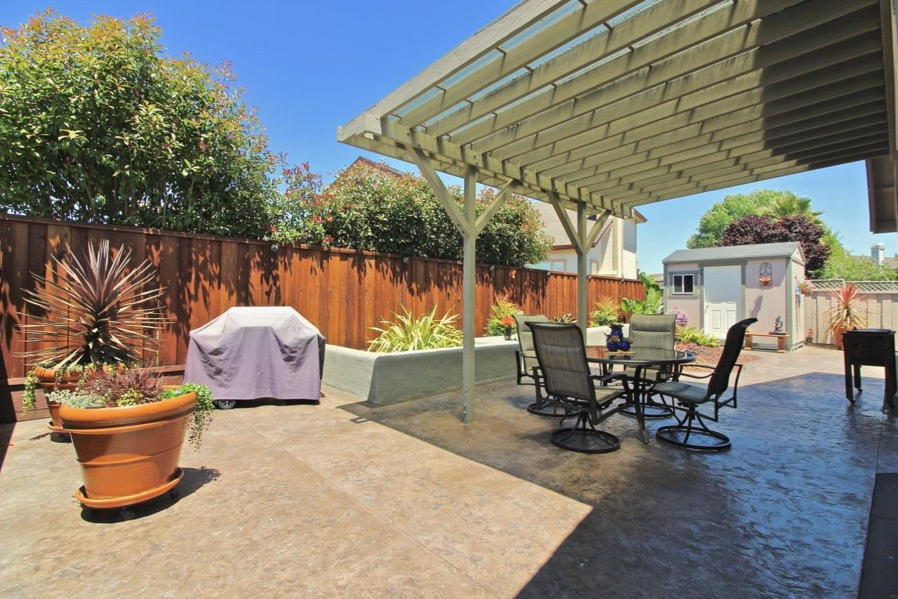 Additional photo for property listing at 1628 Marshfield Court  Salinas, Kalifornien 93906 Vereinigte Staaten