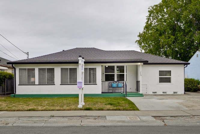 324 Orchard Avenue, SUNNYVALE, CA 94085