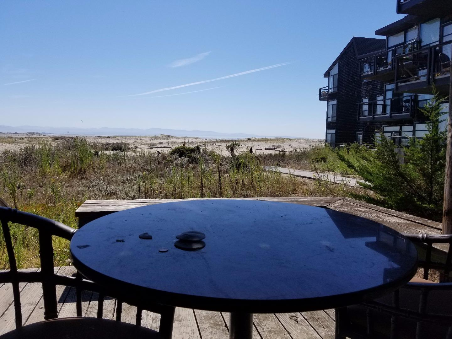 Additional photo for property listing at 73 Pelican Point 73 Pelican Point La Selva Beach, California 95076 United States