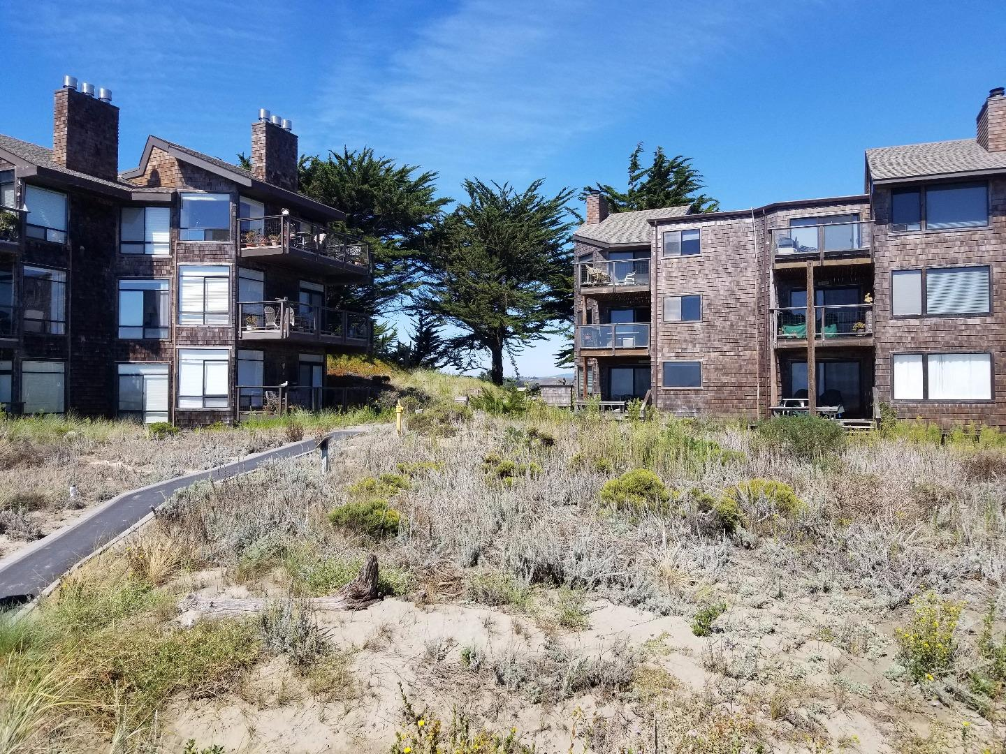 Additional photo for property listing at 73 Pelican Point 73 Pelican Point La Selva Beach, Kalifornien 95076 Vereinigte Staaten