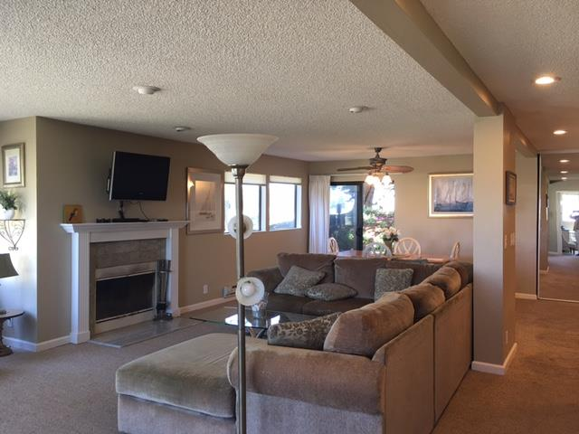 Additional photo for property listing at 73 Pelican Point  La Selva Beach, California 95076 United States
