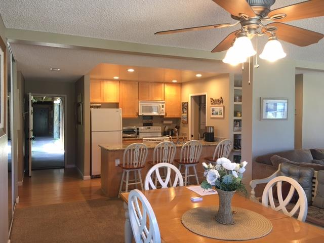 Additional photo for property listing at 73 Pelican Point 73 Pelican Point La Selva Beach, Californie 95076 États-Unis