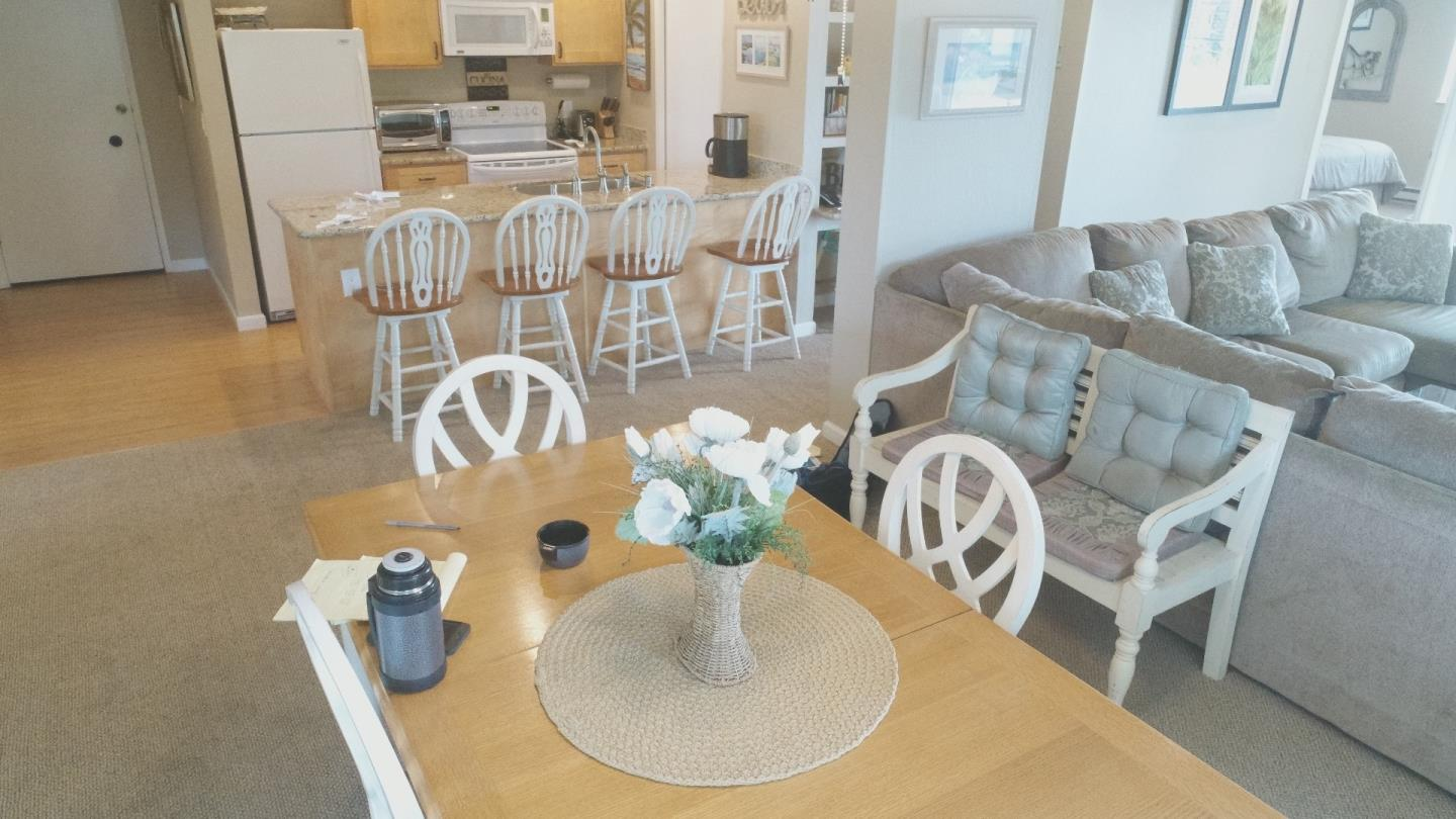 Additional photo for property listing at 73 Pelican Point 73 Pelican Point La Selva Beach, カリフォルニア 95076 アメリカ合衆国