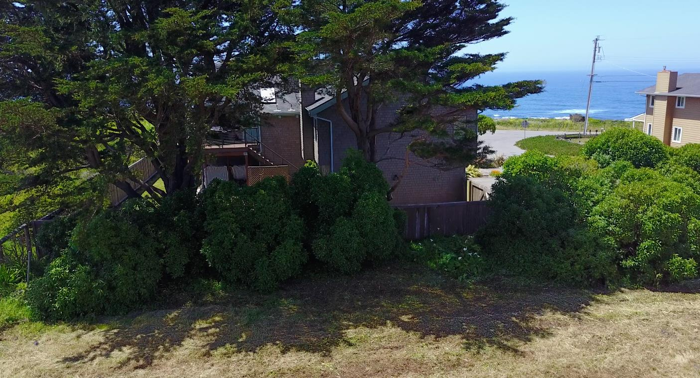 Land for Sale at Bernal Moss Beach, California 94038 United States