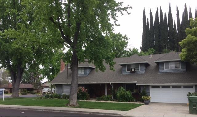 1430 E Campbell Avenue, CAMPBELL, CA 95008