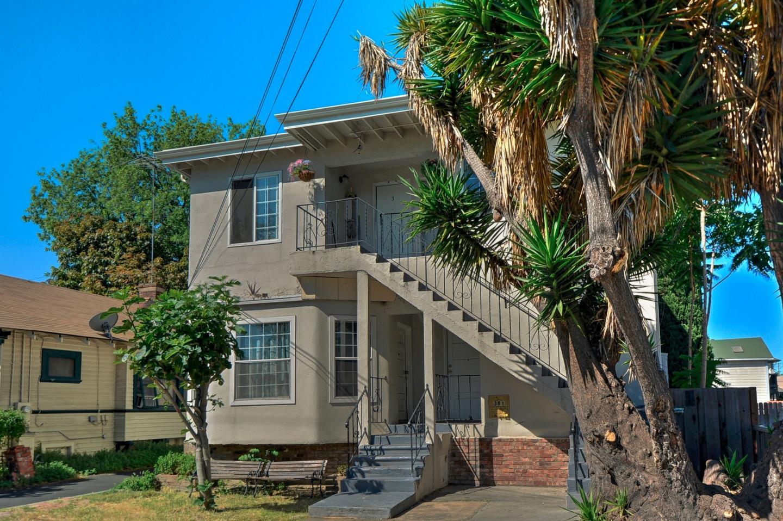 Additional photo for property listing at 381 N 13th Street  San Jose, California 95112 Estados Unidos