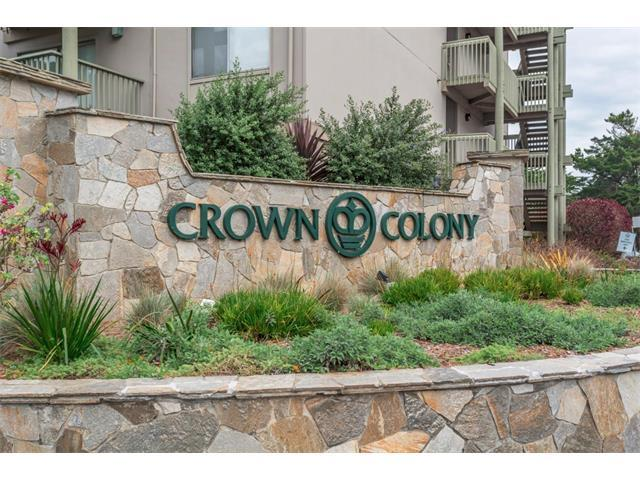 Additional photo for property listing at 381 Half Moon Lane  Daly City, California 94015 Estados Unidos