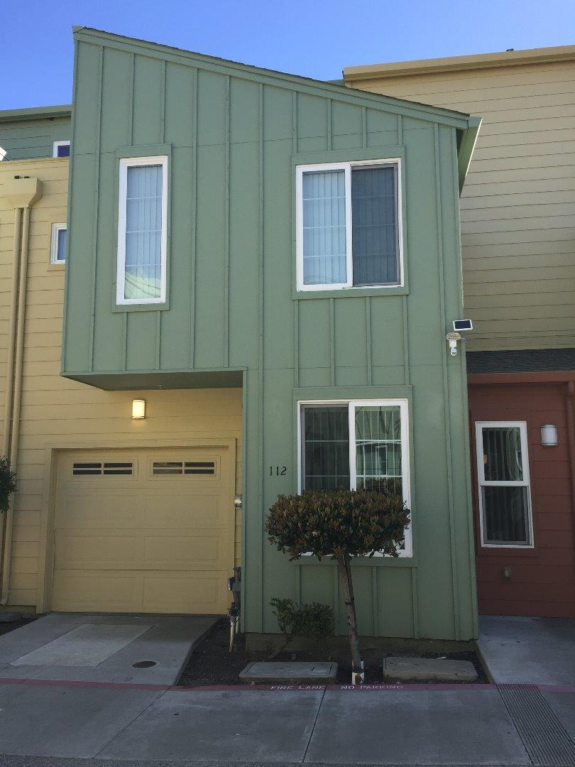 Additional photo for property listing at 112 Bob Hansen Court  San Jose, California 95116 United States