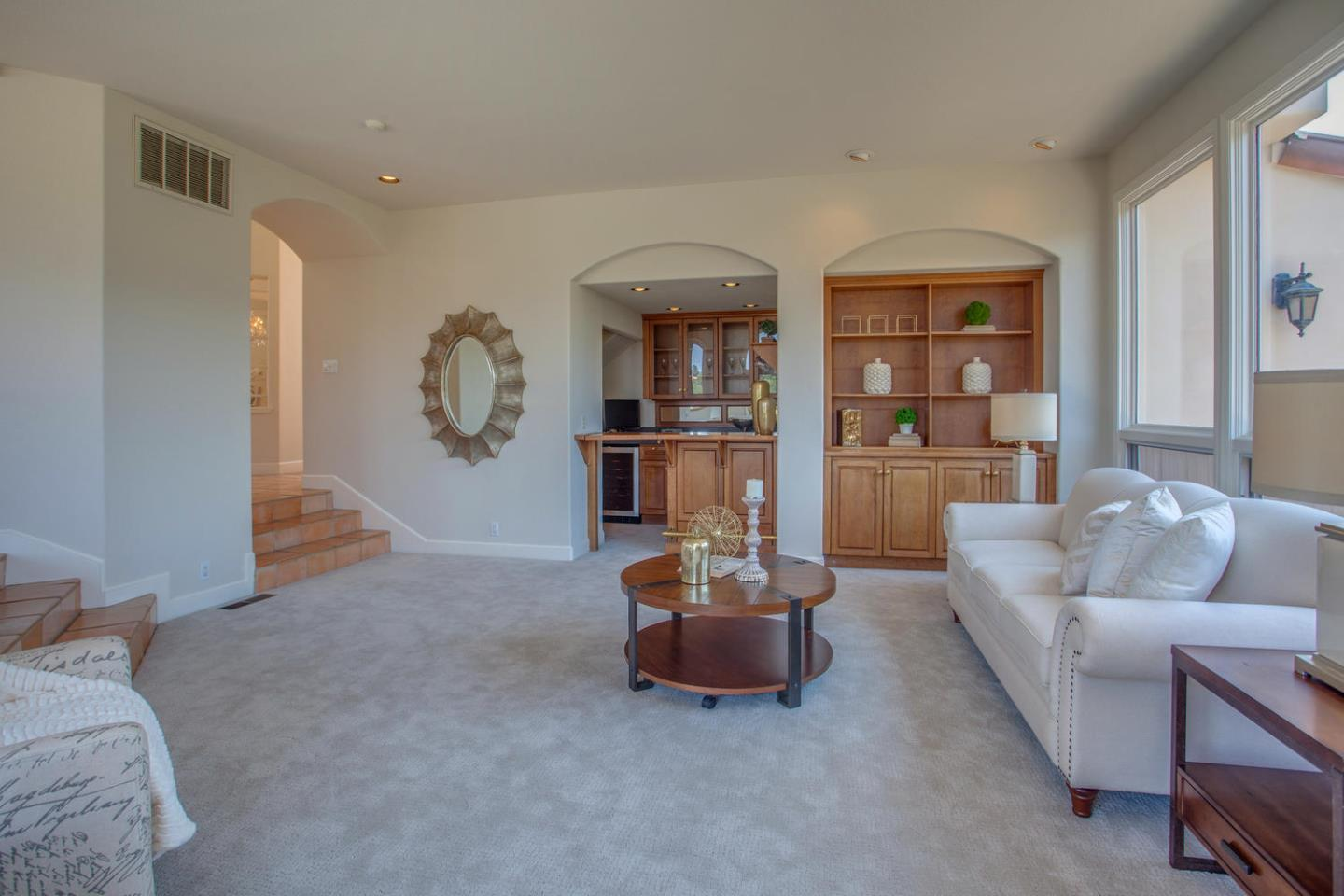 Additional photo for property listing at 12301 Vista Arroyo Court  Saratoga, California 95070 United States