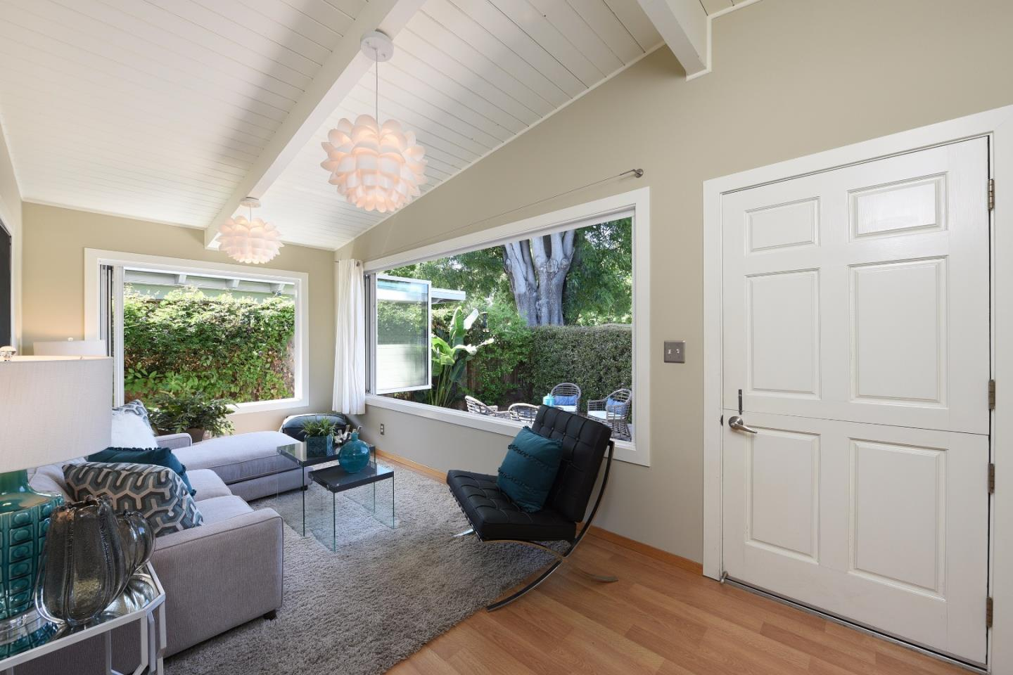 2516 Mardell Way, MOUNTAIN VIEW, CA 94043