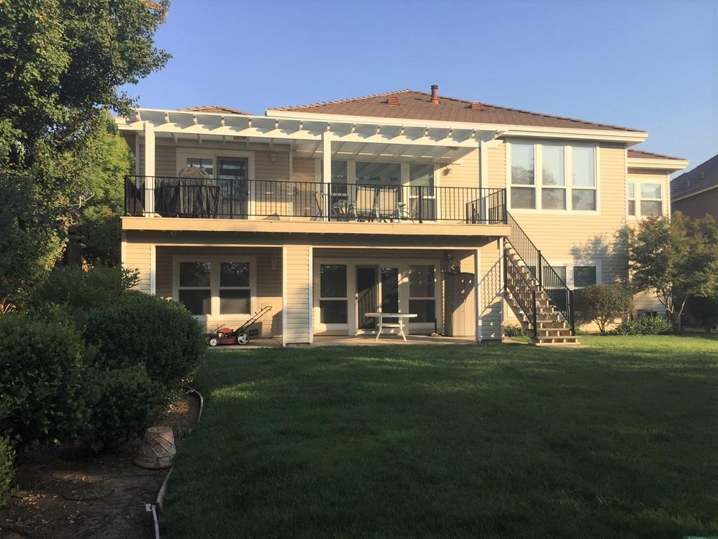 Additional photo for property listing at 25 Waterfront Court  Copperopolis, California 95228 United States