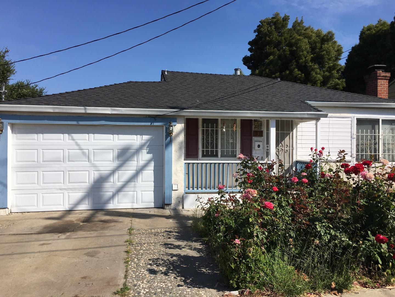 630 Mardie Street, HAYWARD, CA 94544