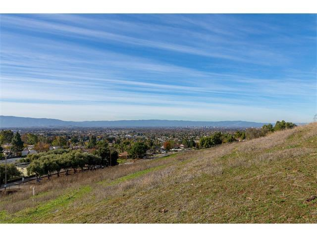 Additional photo for property listing at 11401 Clayton Road  San Jose, Kalifornien 95127 Vereinigte Staaten