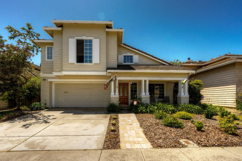 40407 Torenia Circle, FREMONT, CA 94538