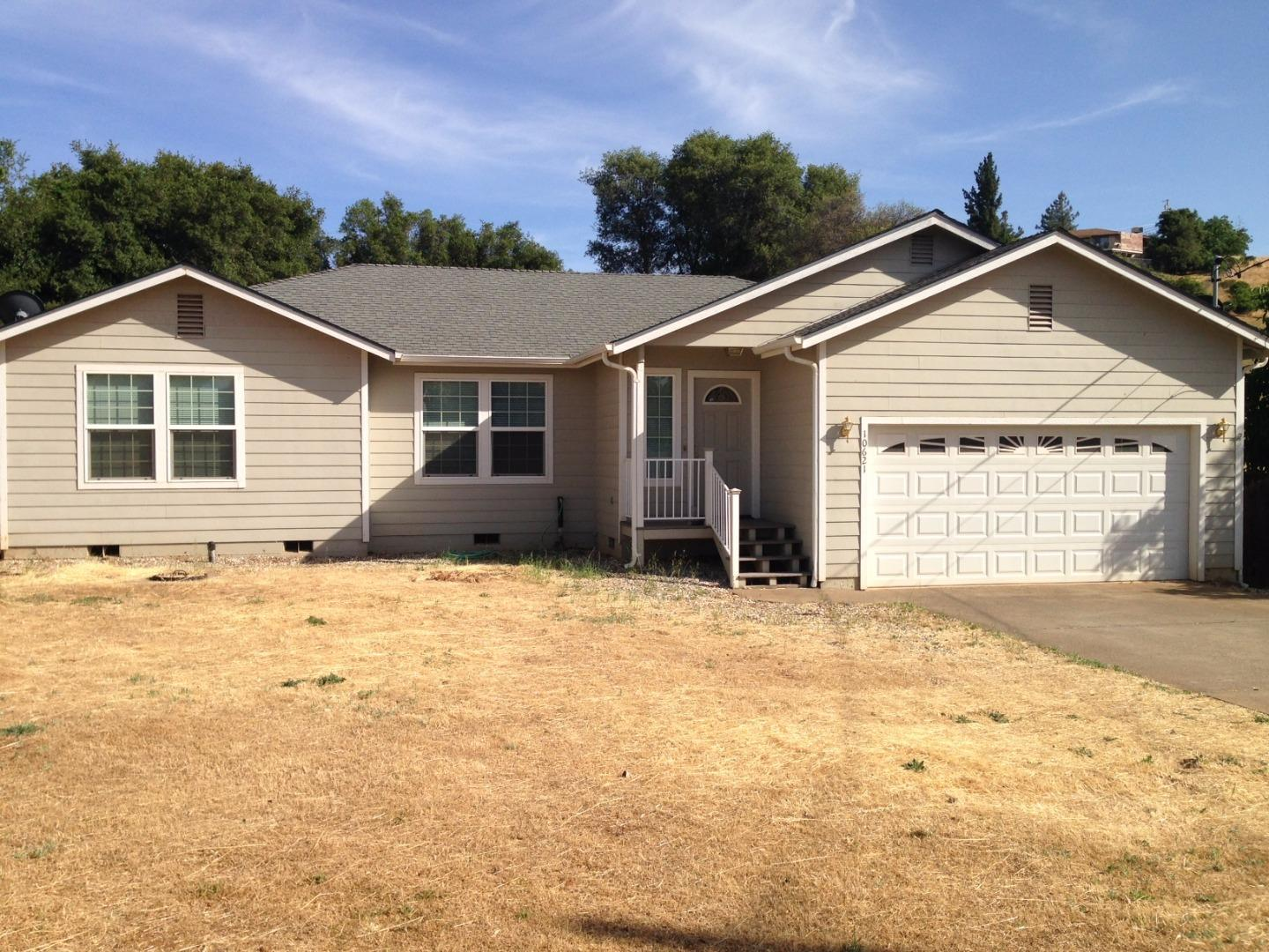 Single Family Home for Sale at 10621 Point Lakeview Road Kelseyville, California 95451 United States