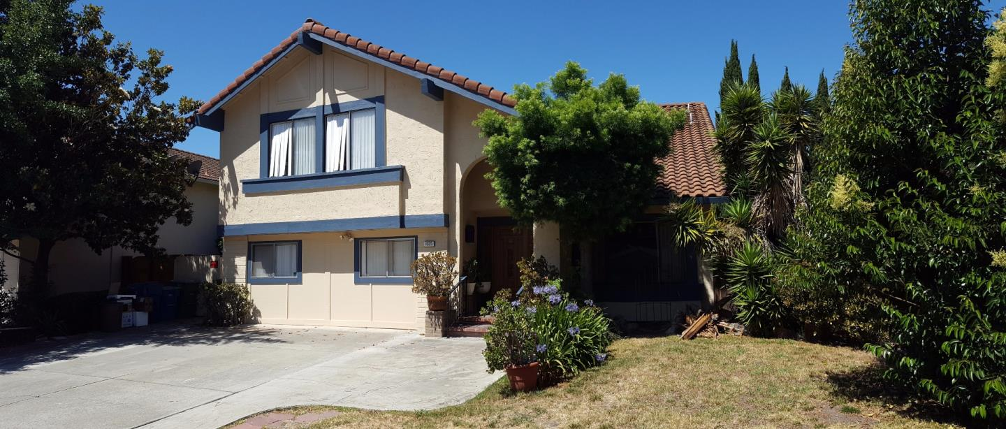 Additional photo for property listing at 1025 N Hillview Drive  Milpitas, Kalifornien 95035 Vereinigte Staaten
