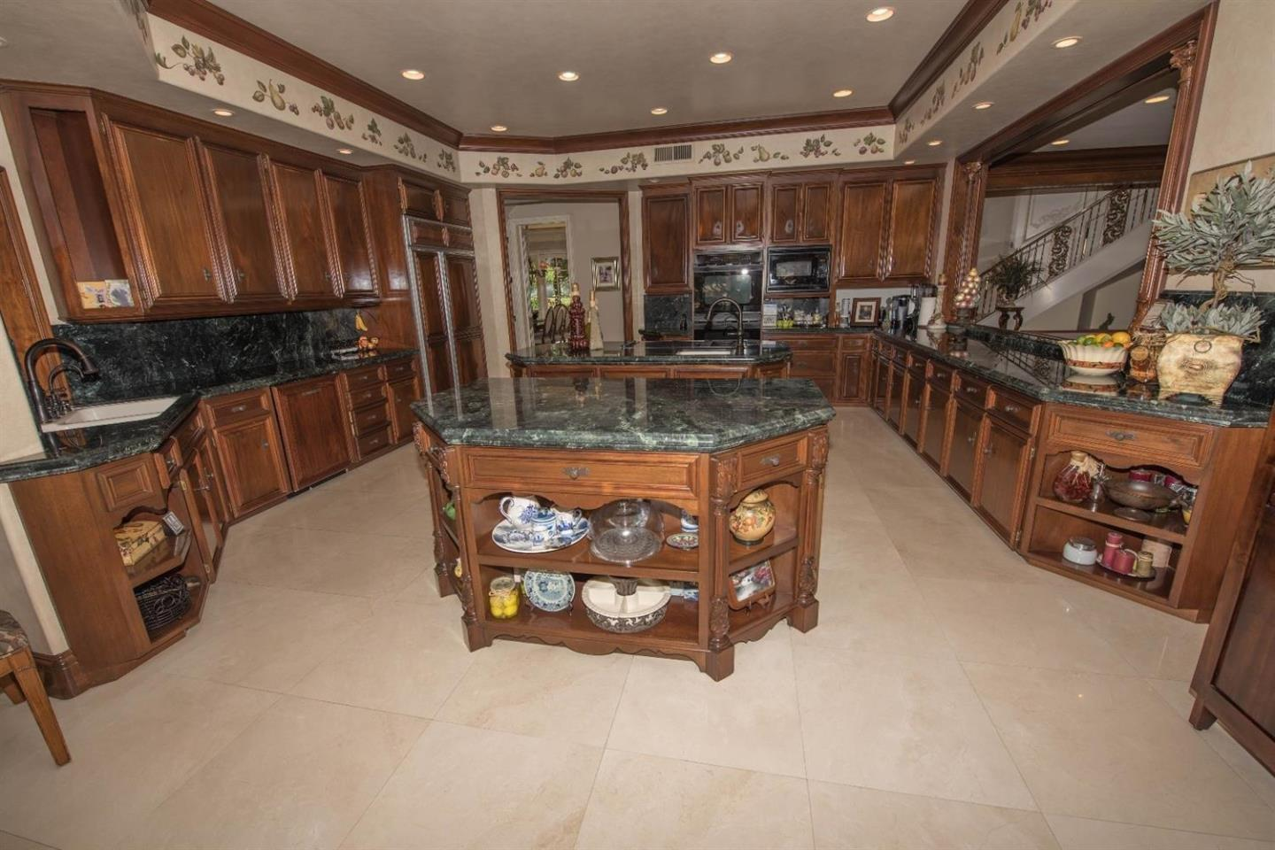 Additional photo for property listing at 2796 E Silaxo Road  Clovis, Kalifornien 93619 Vereinigte Staaten