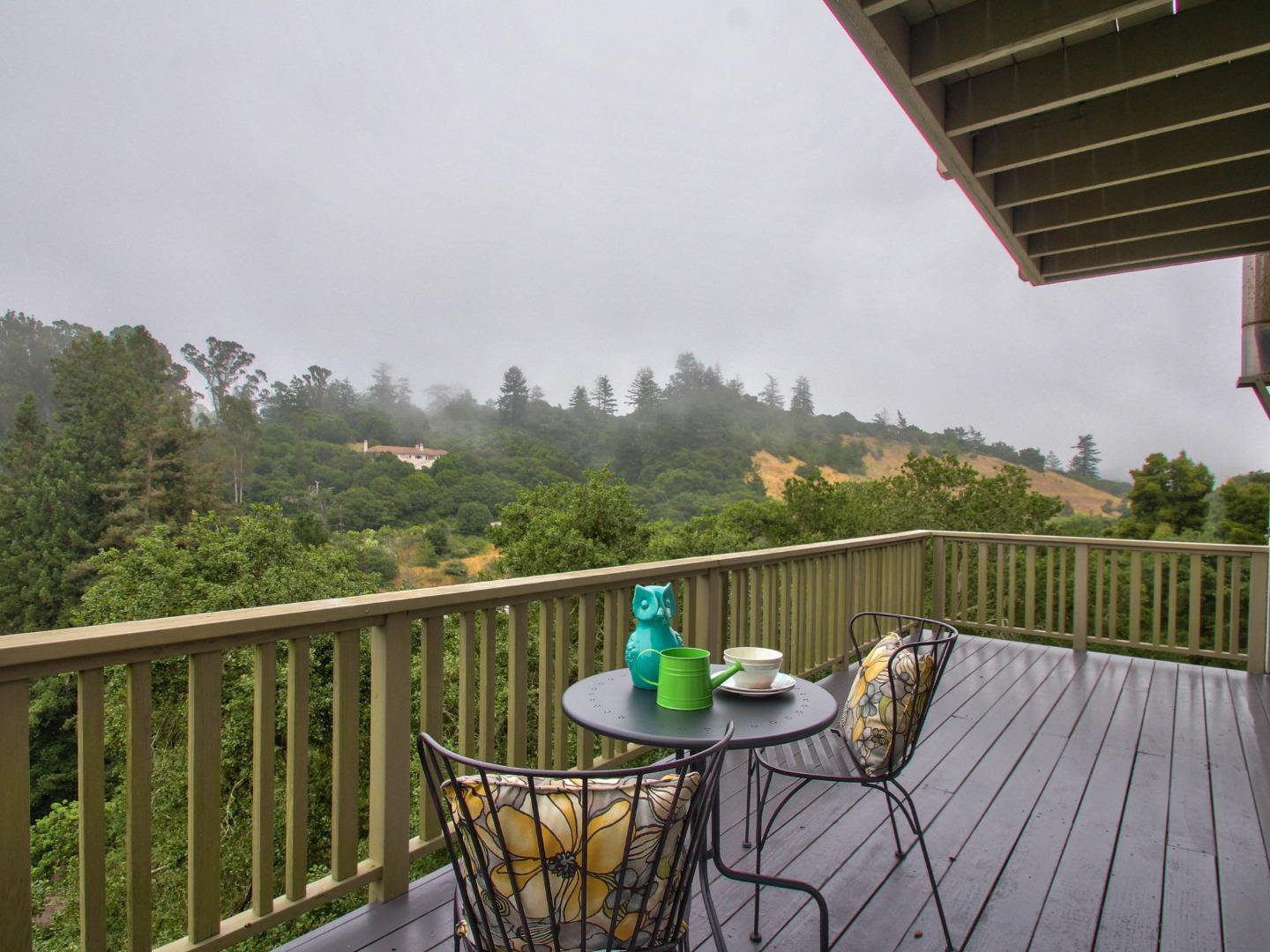 Additional photo for property listing at 911 Vista Del Mar Drive  Aptos, 加利福尼亞州 95003 美國