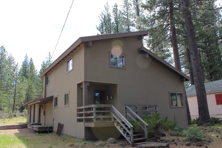 13722 Ridge Lane, OTHER - SEE REMARKS, CA 96058