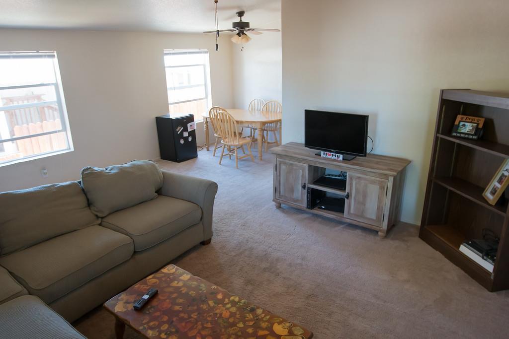 Additional photo for property listing at 2151 Oakland Road  San Jose, 加利福尼亞州 95131 美國