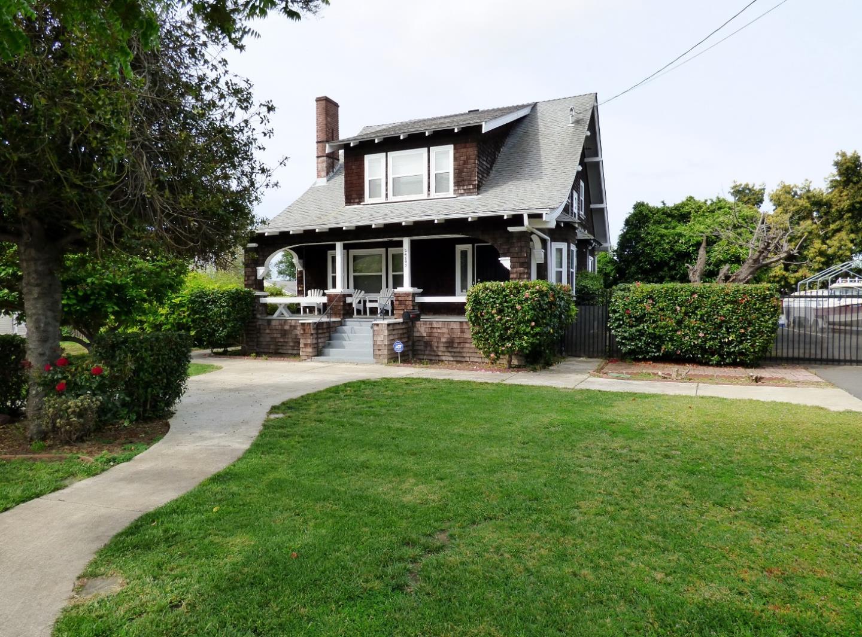 24805 Whitman Street, HAYWARD, CA 94544