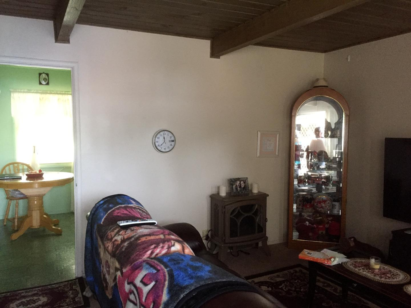 Additional photo for property listing at 1649 Nobili Avenue  Santa Clara, Kalifornien 95051 Vereinigte Staaten