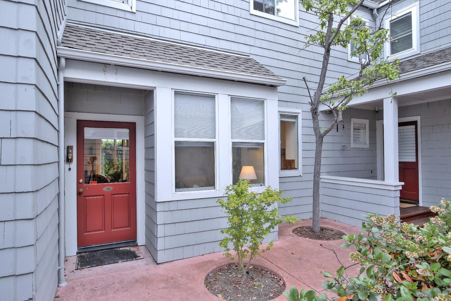 701 Mendocino Way, REDWOOD CITY, CA 94065