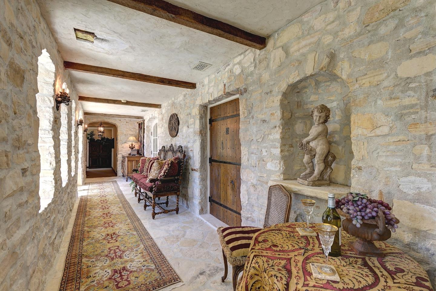 Additional photo for property listing at 9 Country Oak Lane  Alamo, カリフォルニア 94507 アメリカ合衆国