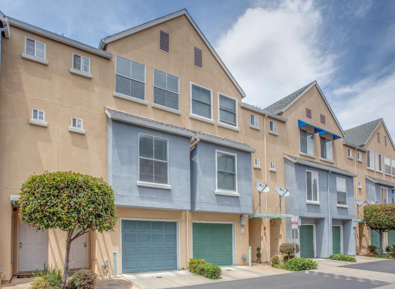 620 Atherton Place, HAYWARD, CA 94541