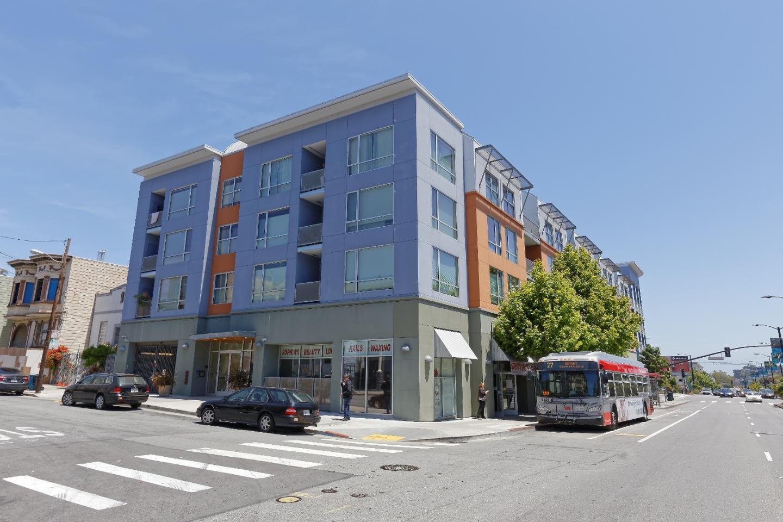 555 Bartlett, SAN FRANCISCO, CA 94110