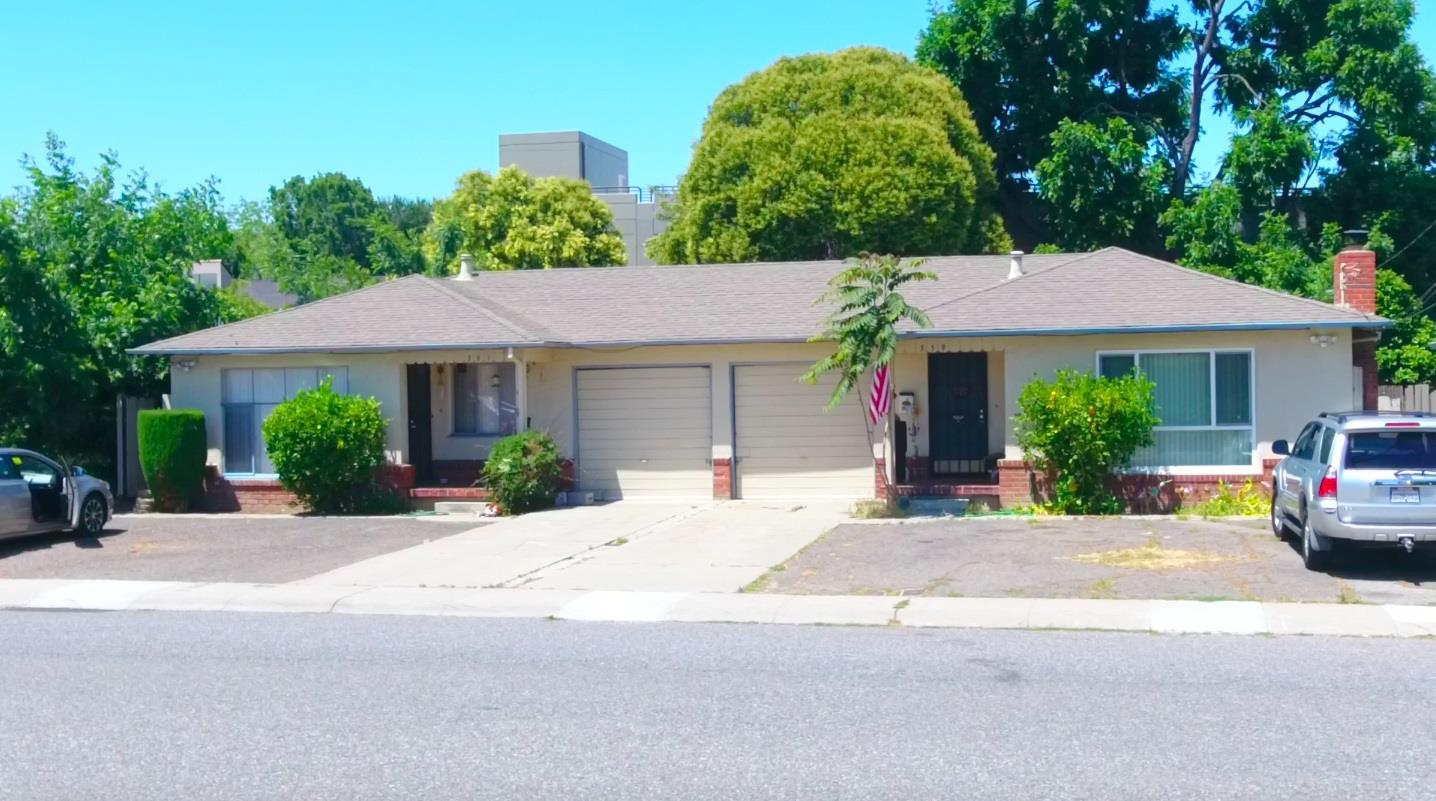 Additional photo for property listing at 361 S Clover Avenue  San Jose, Kalifornien 95128 Vereinigte Staaten
