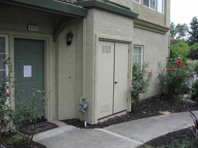 4132 Georgis Place, PLEASANTON, CA 94588