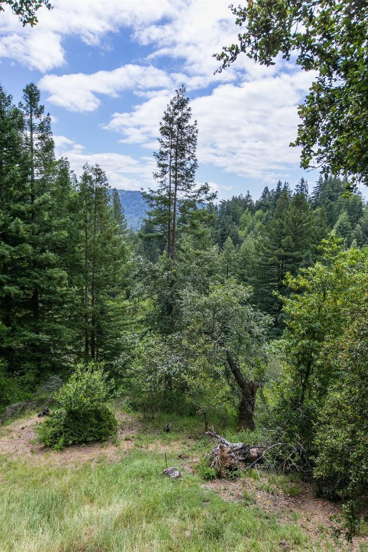 Additional photo for property listing at 23640 Old Santa Cruz Highway  Los Gatos, Калифорния 95033 Соединенные Штаты