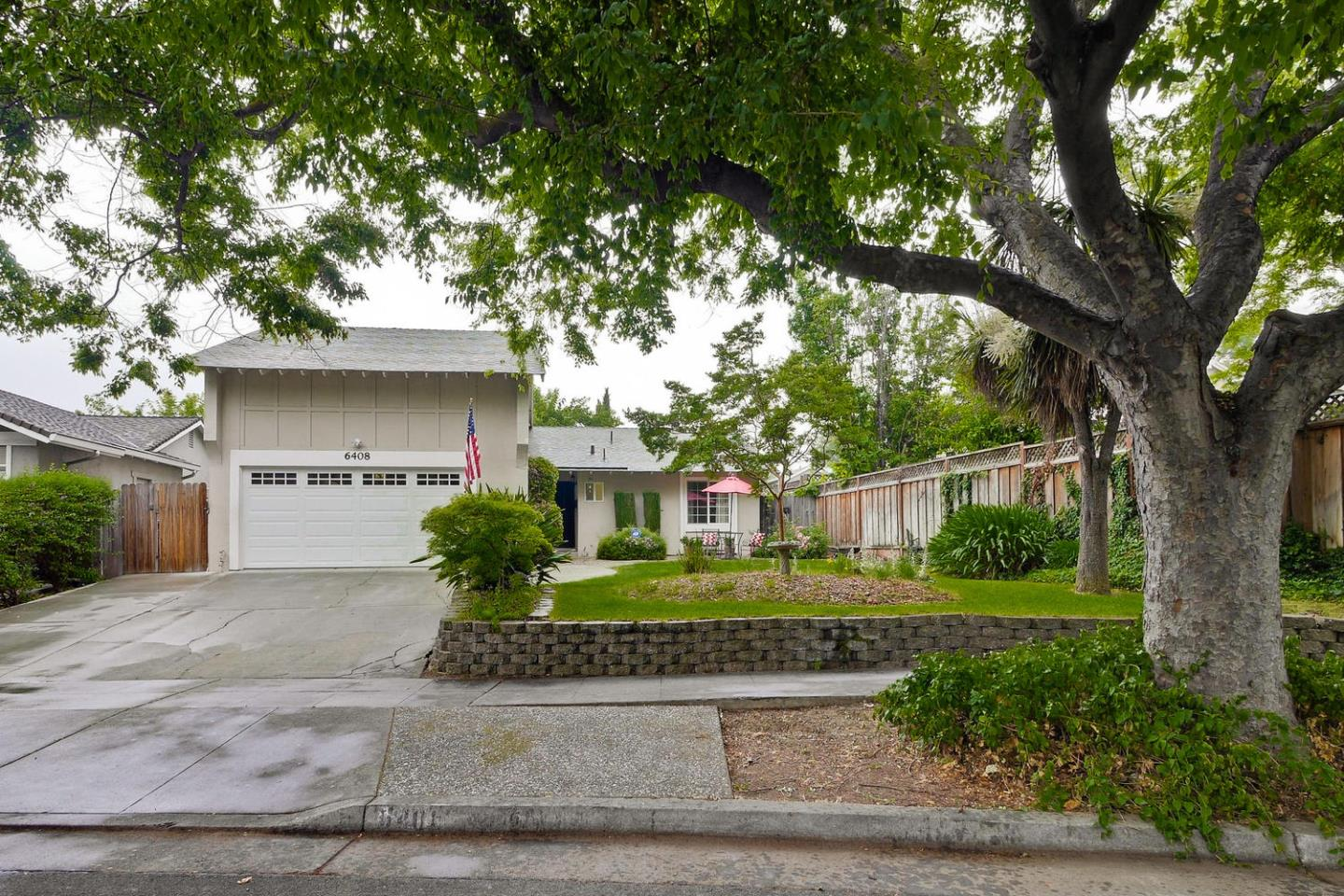 Additional photo for property listing at 6408 Du Sault Drive  San Jose, Kalifornien 95119 Vereinigte Staaten