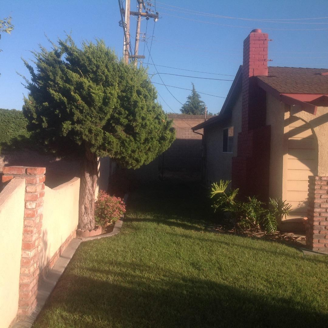 Additional photo for property listing at 1244 Lansing Avenue  San Jose, 加利福尼亞州 95118 美國