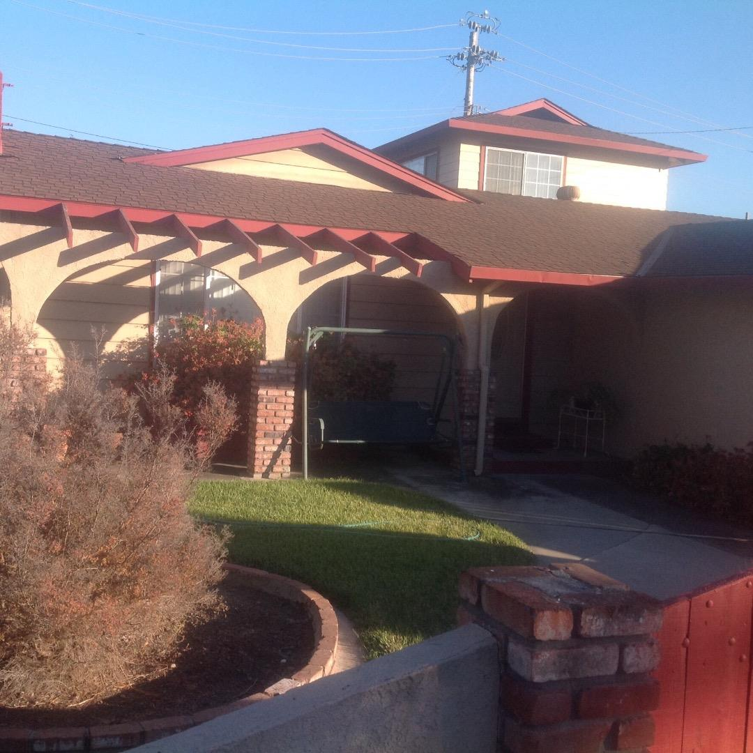Additional photo for property listing at 1244 Lansing Avenue  San Jose, カリフォルニア 95118 アメリカ合衆国
