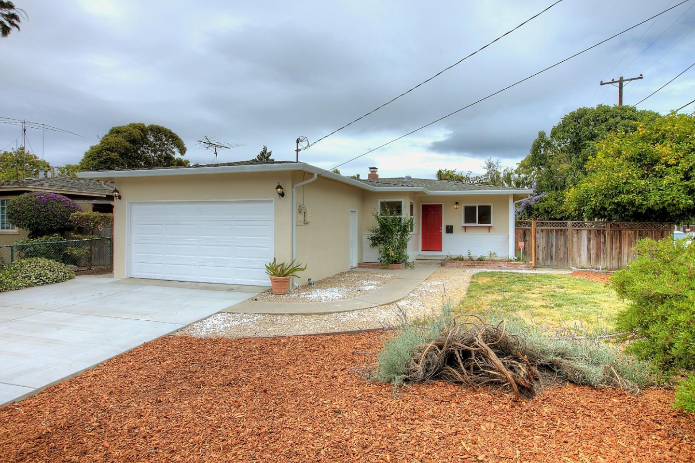 430 E Ferndale Avenue, SUNNYVALE, CA 94085