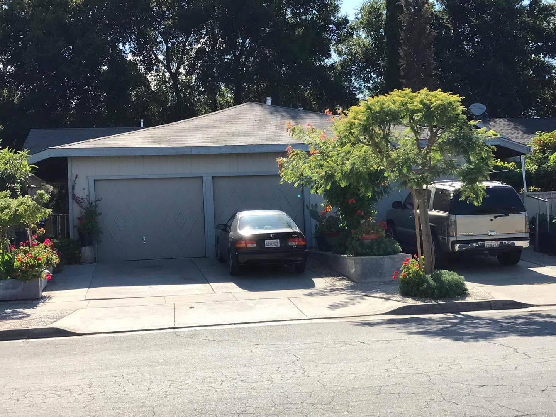 166 Bendorf Drive, SAN JOSE, CA 95111