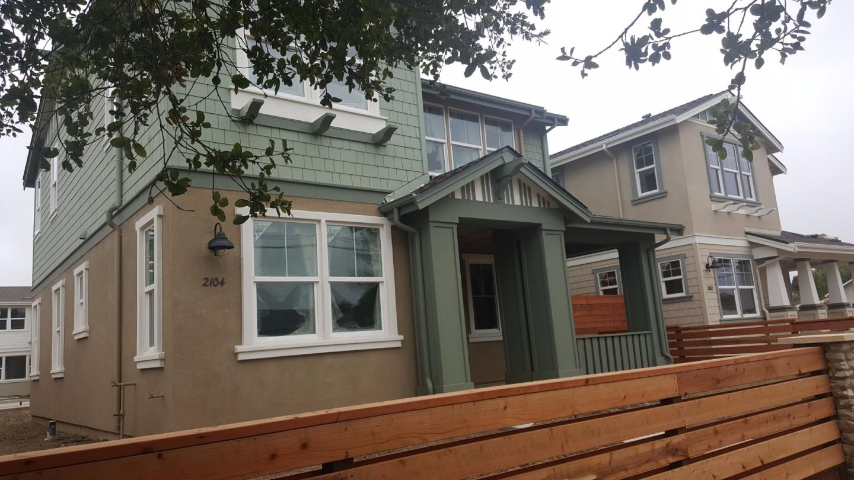 Additional photo for property listing at 2104 Jose Avenue  Santa Cruz, California 95062 Estados Unidos