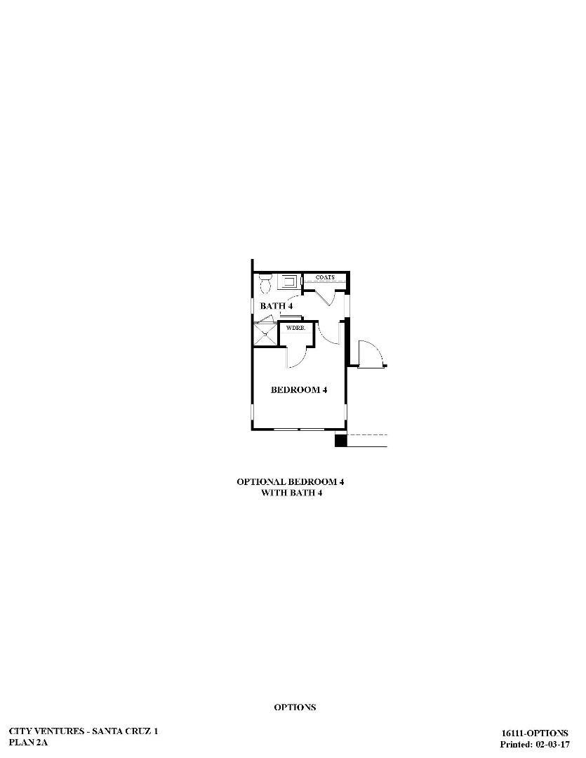Additional photo for property listing at 2104 Jose Avenue  Santa Cruz, カリフォルニア 95062 アメリカ合衆国