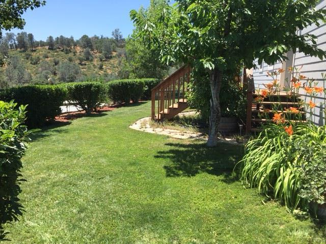 Additional photo for property listing at 2584 Pommel Way 2584 Pommel Way Copperopolis, California 95228 United States