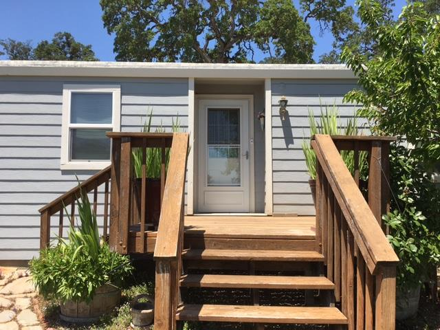 Additional photo for property listing at 2584 Pommel Way 2584 Pommel Way Copperopolis, California 95228 Estados Unidos