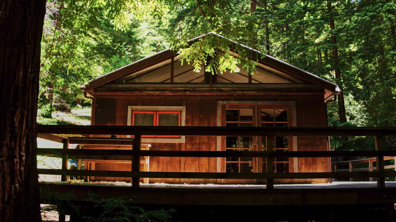 Land for Sale at 21720 Highway 9 21720 Highway 9 Boulder Creek, California 95006 United States