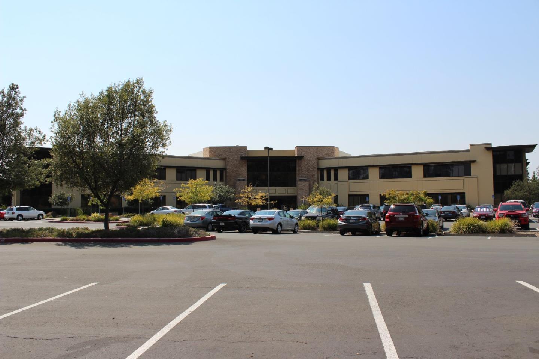 一戸建て のために 賃貸 アット 500 Alfred Nobel Drive 500 Alfred Nobel Drive Hercules, カリフォルニア 94547 アメリカ合衆国