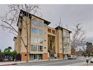 Condominio por un Venta en 97 E Saint James Street San Jose, California 95112 Estados Unidos
