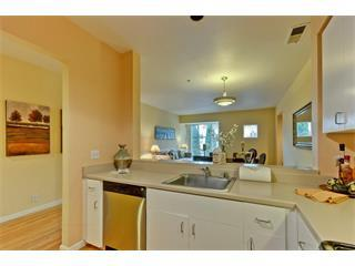 Additional photo for property listing at 97 E Saint James Street  San Jose, California 95112 Estados Unidos