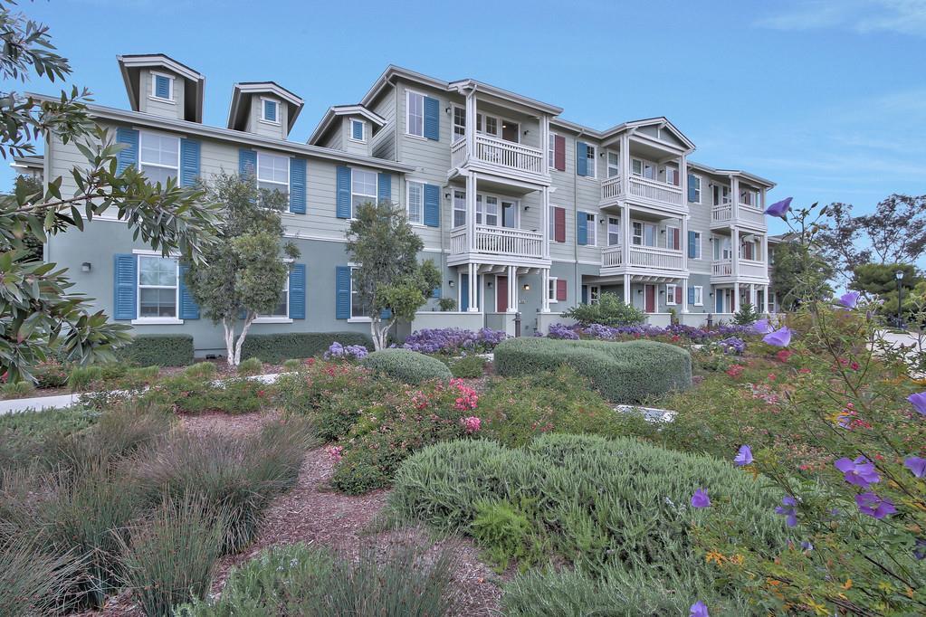 640 Turnbuckle Drive, REDWOOD CITY, CA 94063